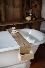 Ikea Bathroom Caddy Over The Bathtub Caddy Tubethevote