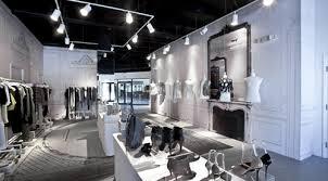 Fashion Interior Design by Directory Of Fashion Furniture U0026 Watch Stores Miami Design District