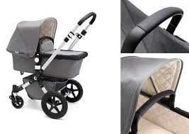 Bugaboo Cameleon 3 Sun Canopy by Bugaboo Com Journal The One That U0027s A Modern Classic