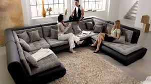 small sized sofas sale awesome sectional sofa for small spaces 66 office ideas with amazing