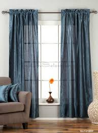 Navy Blue Blackout Curtains Blue Search Results Sarees Online Buy Indian Sari Indian Dresses