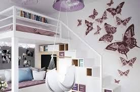 fresque murale chambre bébé peinture mur chambre bebe gallery of trendy papier peint pour
