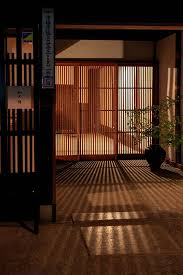 Best  Japanese Interior Ideas On Pinterest Japanese Interior - Interior design japanese style