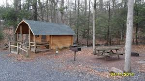 one room cottages one room cabin picture of twin grove rv resort cottages pine