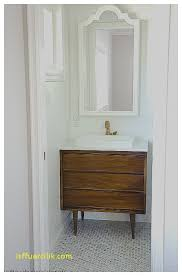small chest of drawers for bathroom astonishing bathroom best 25