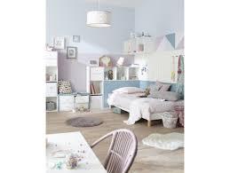 Inspiration Chambre Fille - inspiration chambre fille blanc