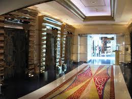 file burj al arab elevator lobby march 2008panob jpg wikimedia