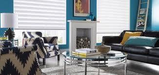 about emily u0027s interior design inc in hamilton