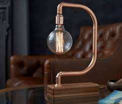 interesting lighting lighting by room clever simple