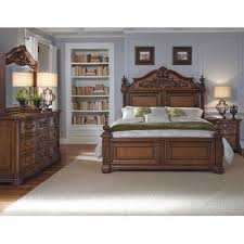 edwardian bedroom furniture for sale pulaski edwardian 4 piece poster bedroom set sale great ideas and