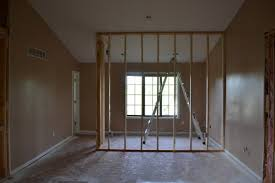 how to build a bedroom sumptuous design 2 how to build a bedroom building a privacy wall
