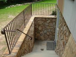 24 best basement egress images on pinterest basement ideas