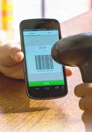 snip snap for android digitize your offline coupons goodtaps