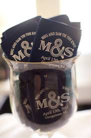 wedding koozie accessories promotional koozies monogrammed koozies koozies