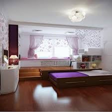 Interior Design Of Parlour Beauty Parlor Designing In India