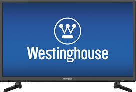 24 inch tv black friday deals westinghouse 24