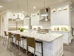 New Countertops Kitchen Remodeling Missoula Mt Jared Langley Enterprises
