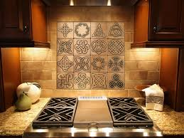 what is the best backsplash for a kitchen best ideas for kitchen backsplash copper tiles for kitchen