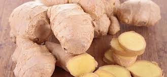 Is Ginger Root A Vegetable - how does ginger help in hair growth remedies hair loss and