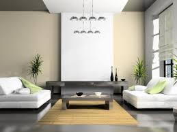 Contemporary Style Interior Design - Modern style interior design