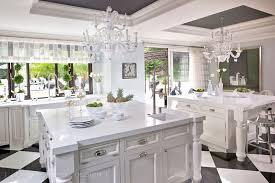 kris jenner home interior peek inside kris jenner s california mansion mansion kitchens