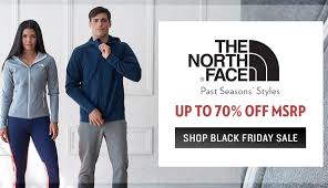 north face jackets black friday 6pm up to 70 off the north face black friday sale ftm