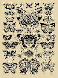 Traditional Design Best 25 American Traditional Tattoos Ideas On Pinterest