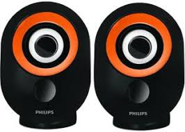 Buy Philips Htb5520 94 5 1 3d Blu Ray Home Theatre Black Online At - philips speakers buy philips speakers online at best prices in
