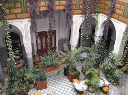 moroccan home gorgeous 19 the traditional architecture of the