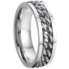 gear wedding ring compare prices on husband wedding ring shopping buy