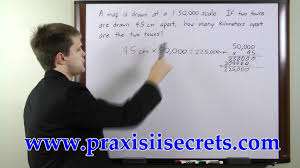 praxis ii study guide free praxis ii 5161 math content youtube