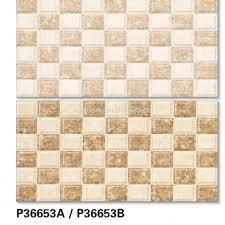 bedrooms overwhelming kitchen wall tiles polished porcelain bedrooms overwhelming kitchen wall tiles polished porcelain tiles floor tiles room wall tiles marvellous bedroom