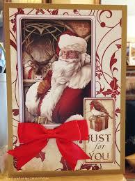 59 best debbie moore christmas cards u0026 tutorials images on