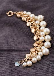 pearl style bracelet images 195 best jewelry bracelet multistrand images jpg