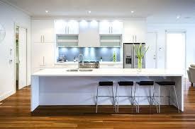 one wall kitchen layout ideas single wall kitchen with island design corbetttoomsen