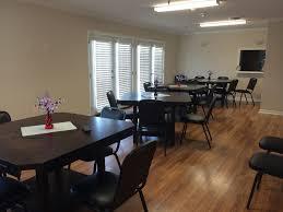 home design furniture in antioch friendship care home antioch ca