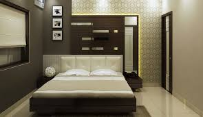 Interior Desighn The Best Interior Design For Bedrooms Home Interior Design