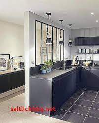 meuble de cuisine style industriel style industriel cuisine meuble cuisine style industriel pour idees