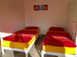 Schlafzimmer Komplett Abdunkeln Apartment Am Dutzendteich Fewo Direkt
