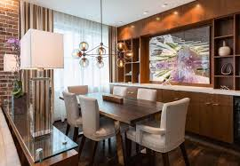 in room dining server job jw marriott houston downtown houston