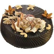cake delivery online online cakes to bhavnagar online booking with special discount