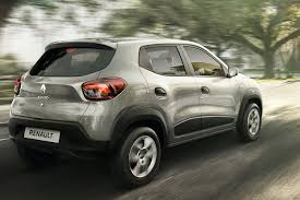 renault kwid silver colour renault u0027s entry level kwid lands in sa iol motoring