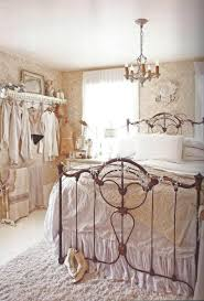 shabby chic bedrooms on a budget