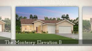 mission village south in los banos ca new homes floor plans by 1 of 32