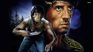 film rambo 2 online sa prevodom rambo petkovic film download new crime drama movies 2013