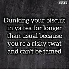 Biscuits Meme - tea and biscuits meme and best of the funny meme