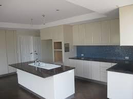 Polyurethane Kitchen Cabinets Resurfacing Sydney U2013 Kitchen Cabinets Resurfacing U2013 Mosman