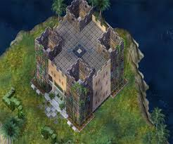 house design ultima online ultima online news the abyss
