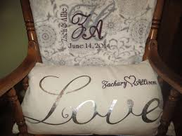 personalized wedding blankets personalized wedding gifts personalized wedding gifts is a