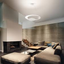 Ceiling Lights For Living Rooms Living Room Lighting Ceiling Lights Fixtures Ylighting